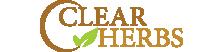 Clear Herbs