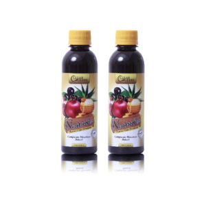 Neutralez (2x Bottle)