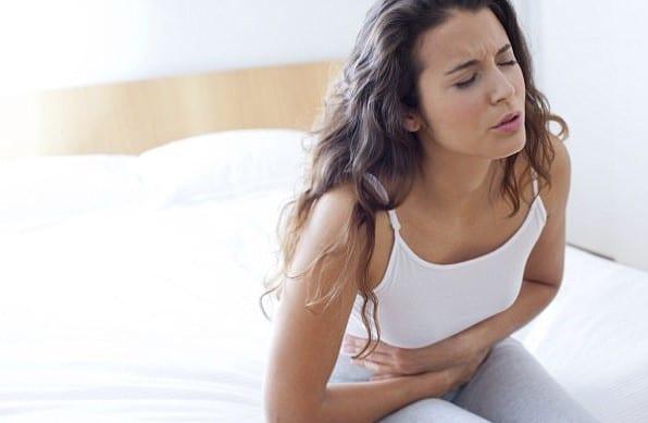 6 Tanda-Tanda Gastrik dan Penawar Gastrik