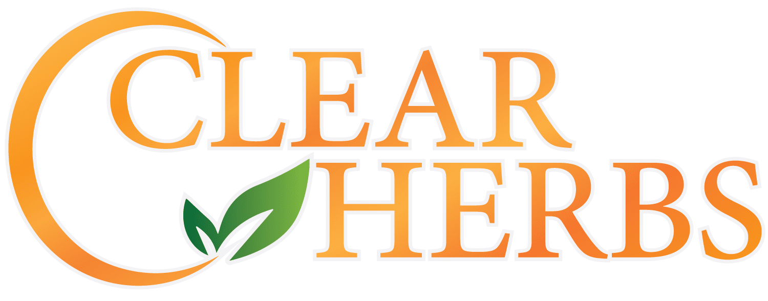 Clear Herbs Coupons