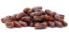 Dates-PNG-HD